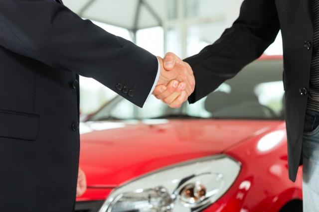 prodej-auta-prodej-vozidlo-hned zástava vozidla