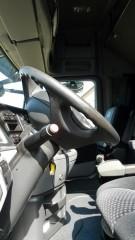 Mercedes-Benz actros mega plný servis merced č.30