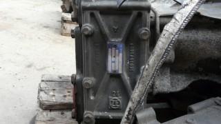 náhradní díly na nákladní vozy Iveco, Daf a jiné... č.10