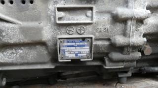 náhradní díly na nákladní vozy Iveco, Daf a jiné... č.14