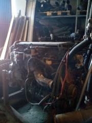 Náhradní díl, Iveco motor,cena od 50000,dohodou č.2