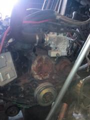 Náhradní díl, Iveco motor,cena od 50000,dohodou č.4